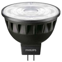 MASTER LED ExpertColor 6.5W (35W) MR16 930 36°